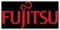 Fujitsu Heat Pumps