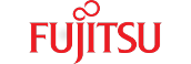 fujitsu_brands_logo