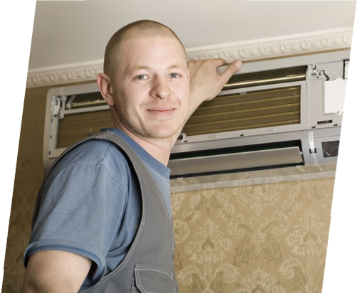 Installing Heat Pumps in a House - Mcclelland Heat Pumps & Refrigerations