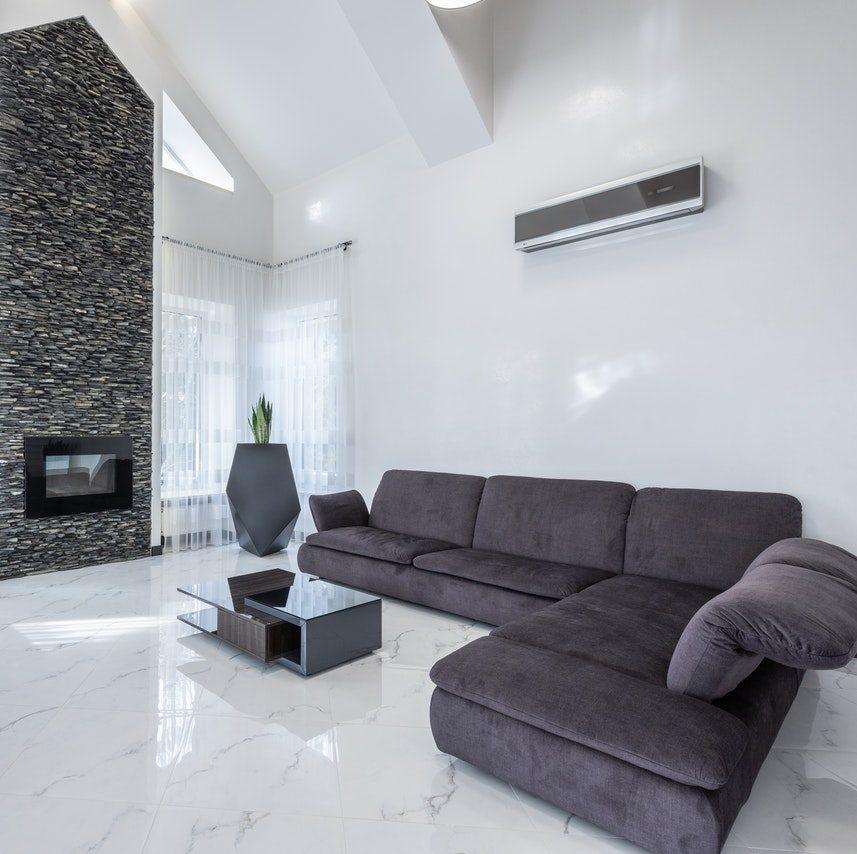 hi-wall-heat-pump