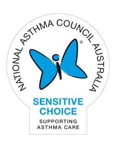 08-Sensitive-Choice-logo