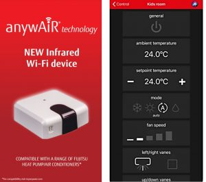 Fujitsu-wifi-anywair